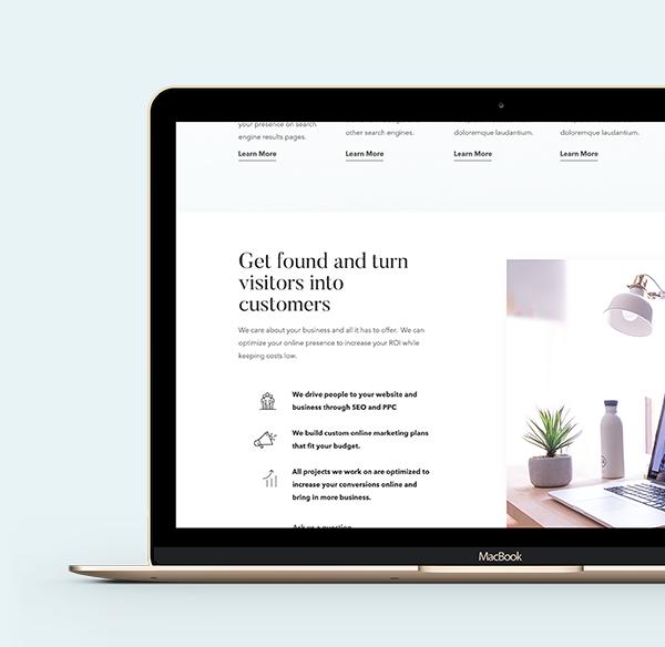 webdesign-image
