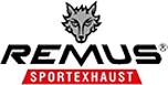 Remus SEO Optimization Logo 6