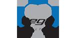 Vega Amazon SEO Optimization Logo 5