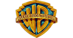 Warner Brothers SEO Optimization Logo 1